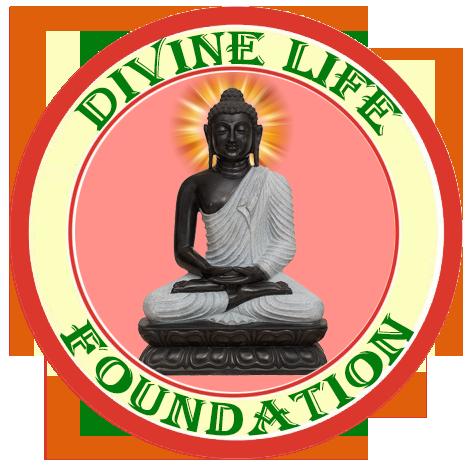 divine-life_final-logo