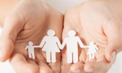 Family Awareness Programs and Counselling Services1